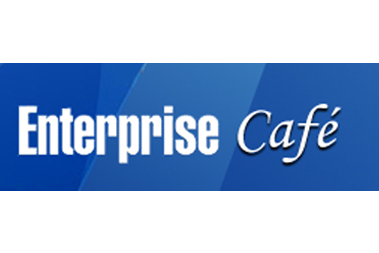 enterprisecafesmall