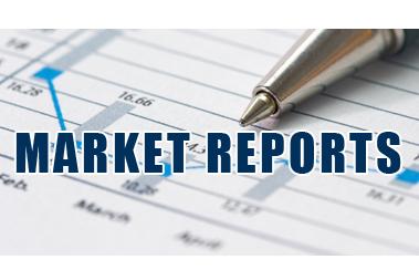 marketreports